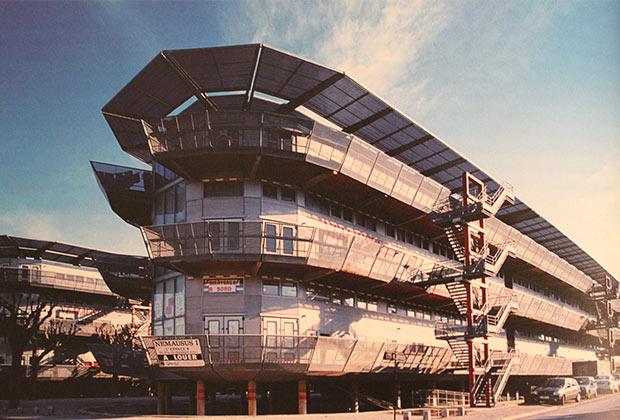 Future_Architecture2.jpg