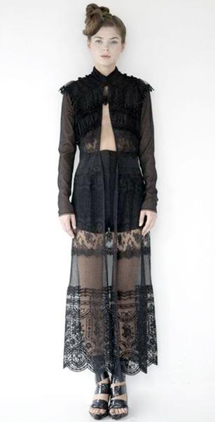 Gemma-SS12-look-3.jpg