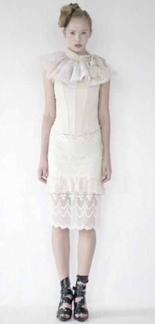 Gemma-SS12-look1.jpg