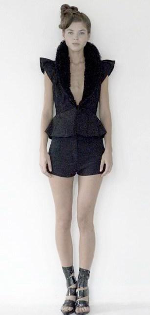 Gemma-SS12-look2.jpg