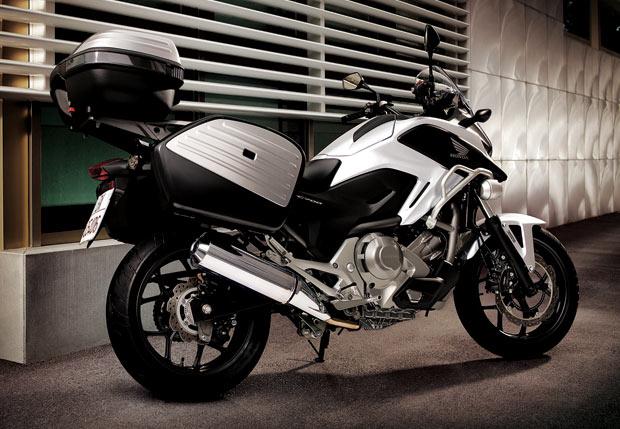 Honda_NC700X_2.jpg
