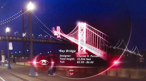 MB_Dice_bridge.jpg