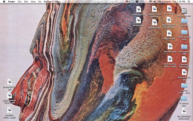 Monica_SightUn_Computer_Desktop.jpg