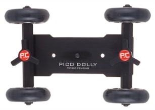 Pico-Dolly-1.jpg