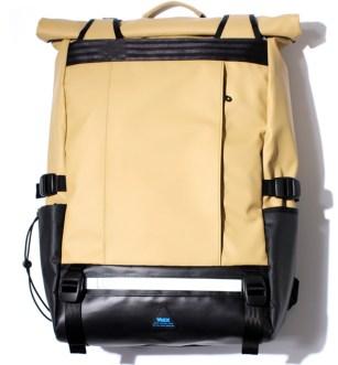 VAGX-bpack2.jpg