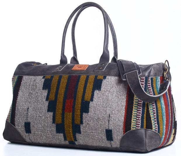 Will-bag-2.jpg
