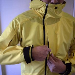 Yaeca-jacket-1.jpg