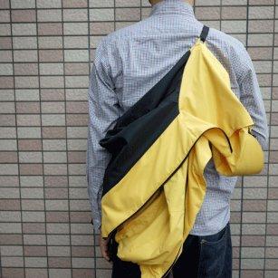 Yaeca-jacket-strap.jpg