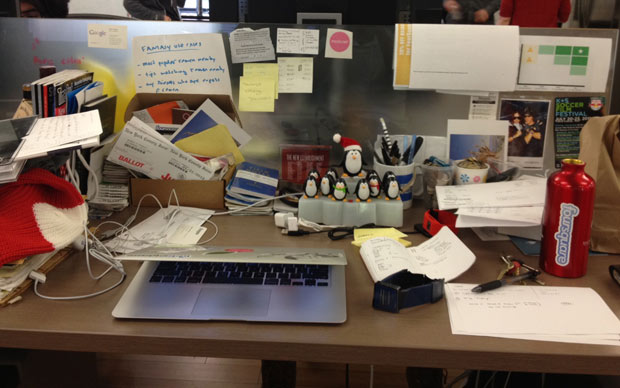 dennis-crowley-physical-desk.jpg