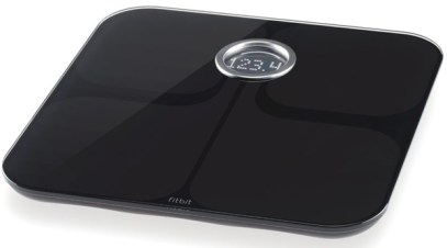 fitbit-scale-1.jpg