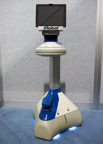 iRobot_AVA1b.jpg