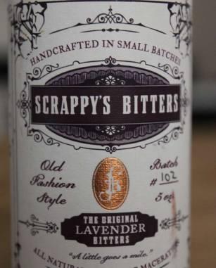 scrappy_sideby.jpg