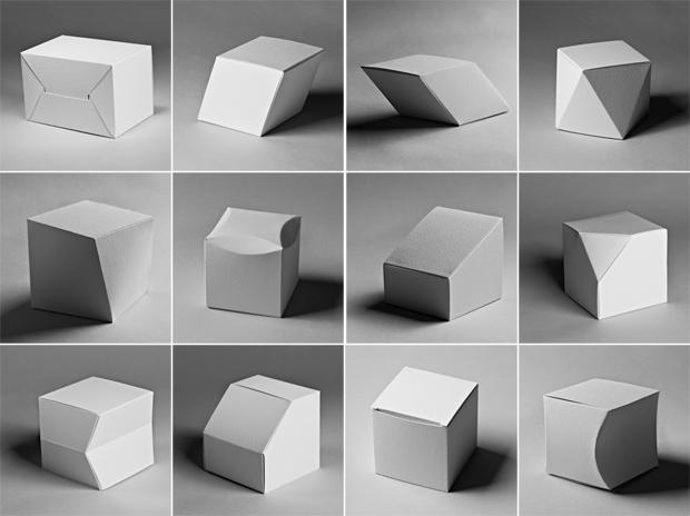 structural-packaging1.jpg
