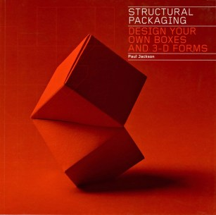 structural-pkg3.jpg