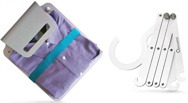 Almove-shirt-gaurd-and-hanger.jpg