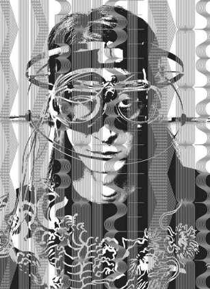 BrainPulseMusic3b.jpg