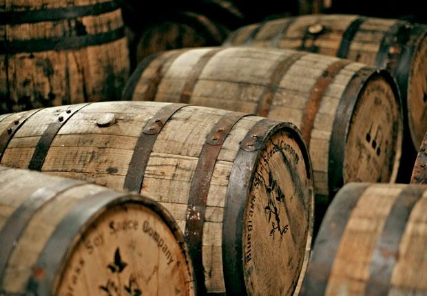 Burbon_Barrel1.jpg