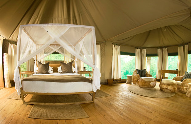 BushcampCo_Safari6.jpg