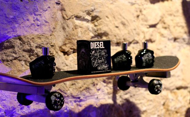 DieselTattoo1.jpg