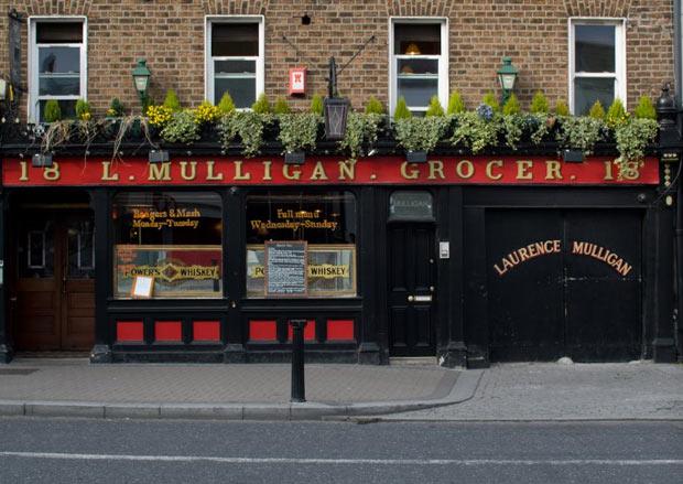 DublinLocal7.jpg