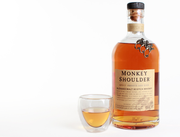 Monkey-Shoulder-label.jpg