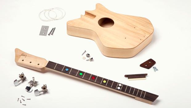 Musical_ToysRU_3.jpg