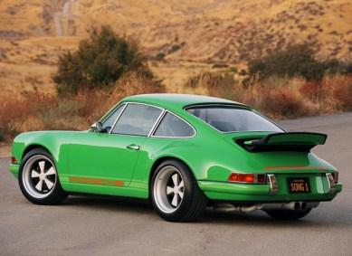 New-Classics-green-911.jpg