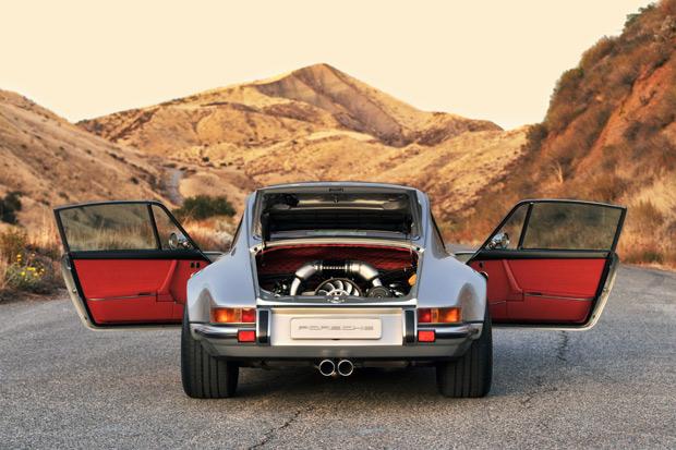 New-Classics-singer-911.jpg