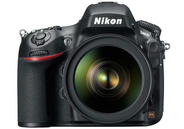 Nikon-D800.jpg