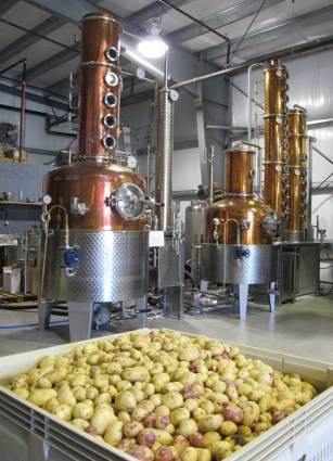 Pemberton_Distillery4b.jpg