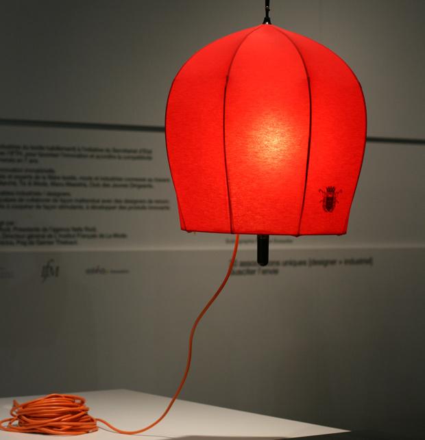 R3iLab-lamp.jpg