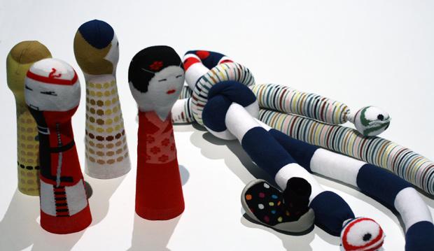 R3iLab-socks.jpg