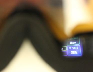 Recon-close-up.jpg