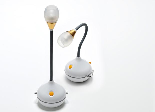 Snow-Peak-Tulip-Lantern.jpg