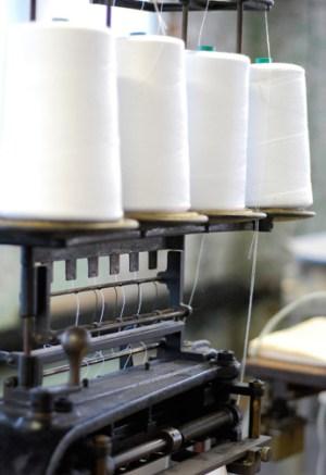 Thornwillow-Printing-press.jpg