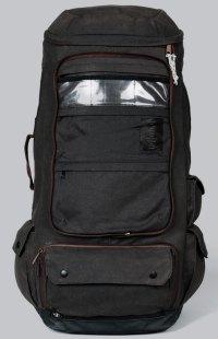VSTR-back-bag.jpg
