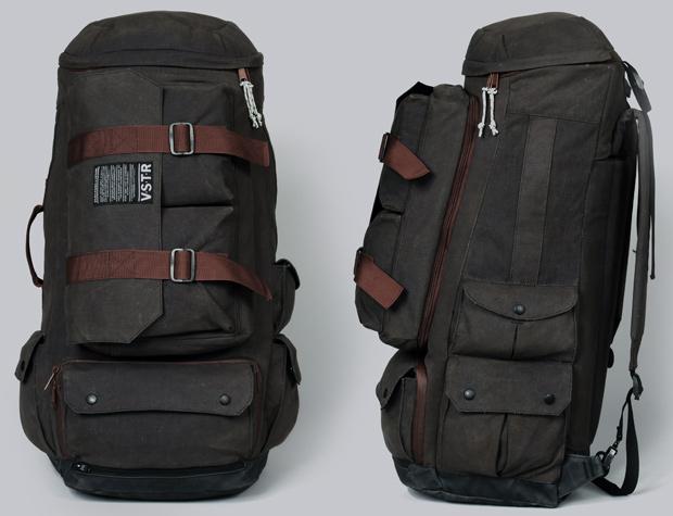 VSTR-backpack.jpg