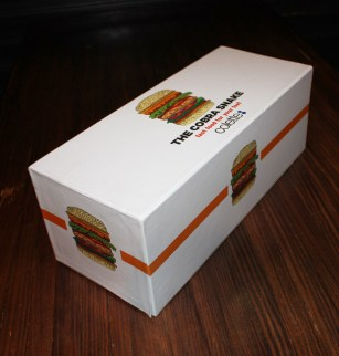Vans-Burger-Box.jpg