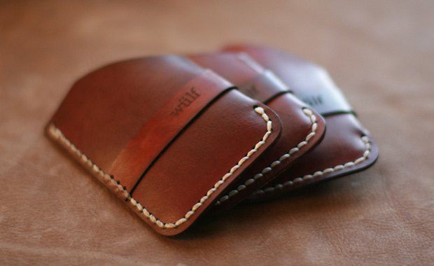 Wulf-leather-goods.jpg