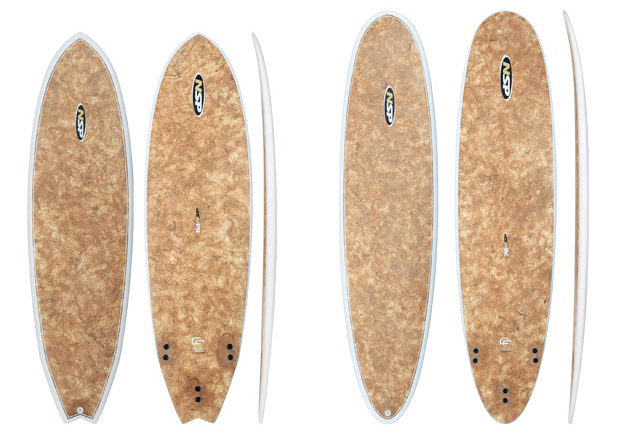 coco-mat-surf-boards.jpg