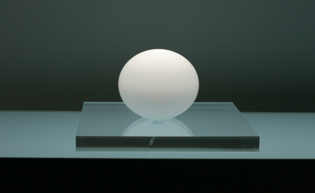 crystal-5.jpg