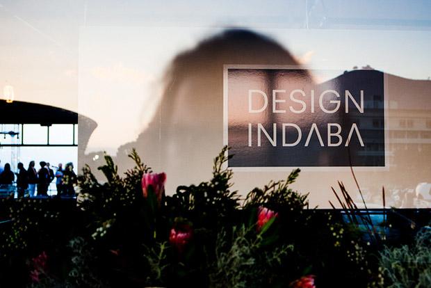 design-indaba-2012.jpg