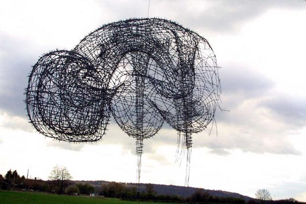 dobner-sculpture1.jpg
