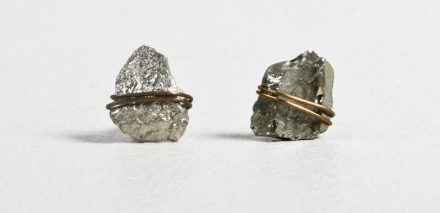 fools-gold-earrings.jpg
