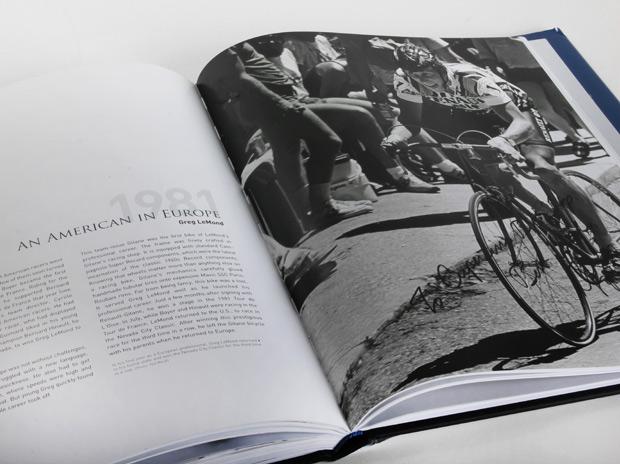 heine-bicycle10.jpg