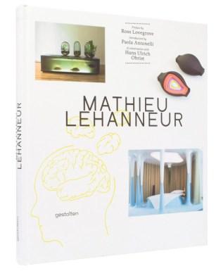 mathieu_lehanneur1a.jpg