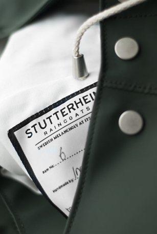 AlexanderStutterheim6a.jpg