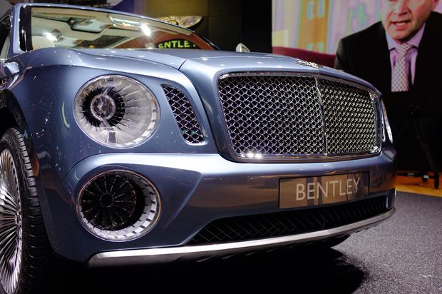 Bentley-EXP-front.jpg