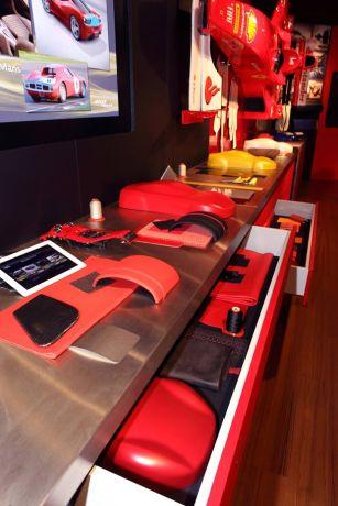 Bespoke-Ferrari-1.jpg