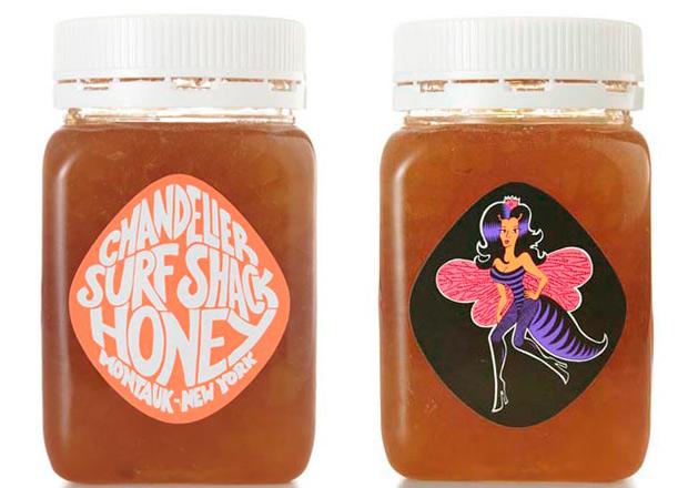 Chandelier-honey.jpg